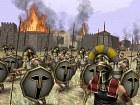 Imagen Rome: Total War (PC)