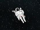 Gravity Sling