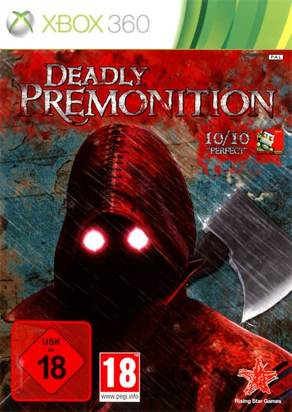 deadly_premonition-1715224.jpg