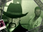 Deadly Premonition - Imagen Xbox 360