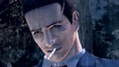Deadly Premonition Director's Cut: Welcome to Greenvale