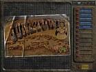 Fallout - Imagen PC