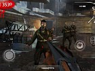 Imagen Call of Duty : World at War : Zombies (iOS)