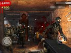 Imagen iOS Call of Duty : World at War : Zombies
