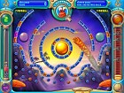 Pantalla Peggle Nights