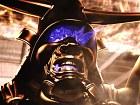 Ninja Gaiden - Imagen