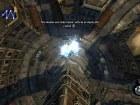 inFamous 2 - Imagen PS3