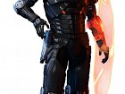 Mass Effect 3 - Pantalla