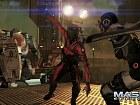Mass Effect 3 - Imagen