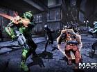 Mass Effect 3 - Imagen Xbox 360