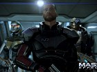 Mass Effect 3 - Pantalla