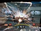 Mass Effect 3 - Imagen Wii U