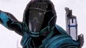 Mass Effect 3: Earth Trailer (DLC Multijugador)