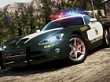 Avances y noticias de Need for Speed Hot Pursuit