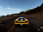 Need for Speed Hot Pursuit - Imagen PC