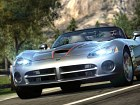 Need for Speed Hot Pursuit - Imagen