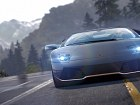 Need for Speed Hot Pursuit - Imagen PS3