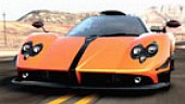 Need for Speed Hot Pursuit: Edición Limitada