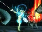Imagen PSP Dynasty Warriors: Strikeforce 2