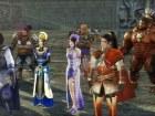 Dynasty Warriors Strikeforce 2