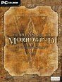 The Elder Scrolls III: Morrowind PC