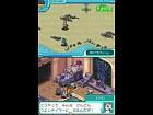 Pantalla Digimon Story: Lost Evolution
