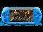 Shinsengumi Bakumatsuden - Imagen PSP