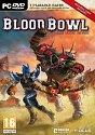 Blood Bowl: Edición Elfos Oscuros