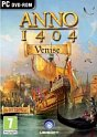 Anno 1404: Venecia