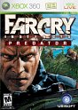 Far Cry: Instincts - Predator