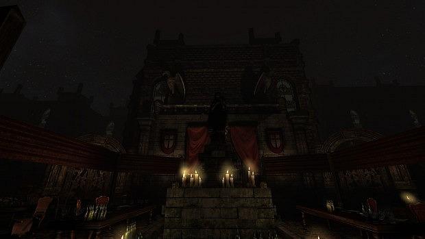 Imagen de Amnesia: The Dark Descent
