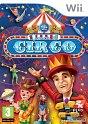 Vamos al Circo