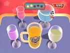 Vamos al Circo - Imagen Wii