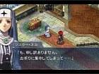 Ys The Oath in Felghana - Imagen PSP