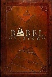 Carátula de Babel Rising - PC