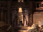 Imagen Prince of Persia: Arenas Olvidadas