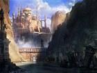 Prince of Persia Arenas Olvidadas - Pantalla