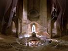 Imagen PSP Prince of Persia: Arenas Olvidadas