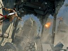 Prince of Persia Arenas Olvidadas - Imagen PC