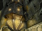 Prince of Persia Arenas Olvidadas - Imagen Wii