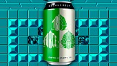 The Legend of Zelda ya tiene su propia cerveza