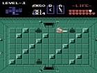 The Legend of Zelda - Imagen
