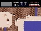 The Legend of Zelda - Imagen GBA