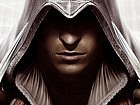 Assassin's Creed 2: La Batalla de Forli