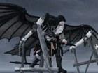AC2 La Batalla de Forli - Imagen