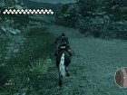 AC2 La Batalla de Forli - Imagen PS3