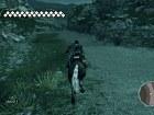 AC2 La Batalla de Forli - Imagen Xbox 360