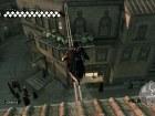 AC2 La Hoguera de las Vanidades - Imagen Xbox 360