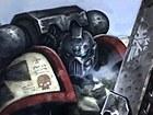 Warhammer 40,000 Dark Millennium Online