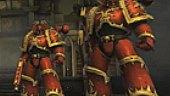 Warhammer 40K Dark Millennium: Trailer oficial E3 2010
